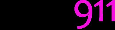 Puppy 911 Logo